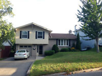 Fabulous Peterborough North End Family Home w/ Income Potential