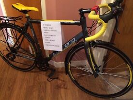 CARRERA TDF Limited edition : mint condition