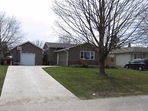 House for sale in Port Elgin