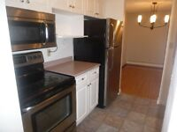 Cliff Bungalow / Mission - Feb and March  Free rent