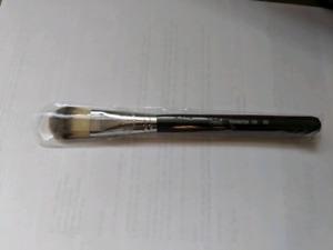 Sigma foundation brush brand new