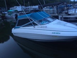 Custom Boat Top Fabrications and Repairs Stratford Kitchener Area image 7