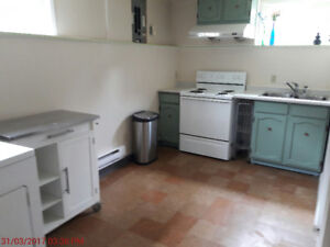 Metrotown Unfurnished Room Include MoCleaning Internet Utilities