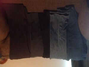 Maternity pants for sale