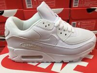 Women's Nike Airmax 90s for sale