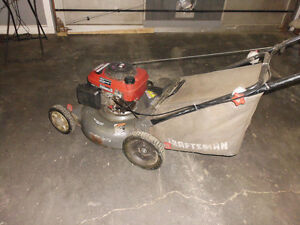 ALL ABOUT LAWNMOWERS Yard Eqipment, Free Advice!