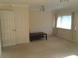 3 bed detached house for rent in Eaglestone, Buckingham gate,miiton Keynes