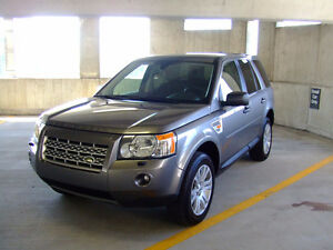 2008 Land Rover LR2- we finance everyone!!!
