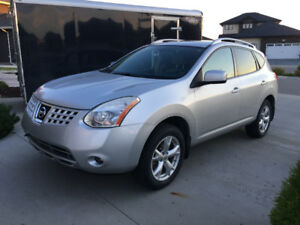 2009 Nissan Rogue for SALE!!!