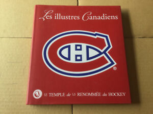Livres de Sports (7) Hockey,Football