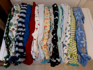 Baby boys clothes for sale!
