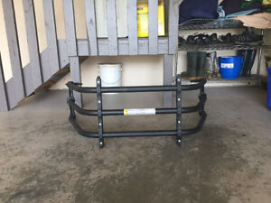 Sport Trac Cargo Extender Cage