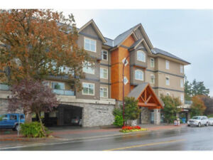 Langford Condo for rent, 2 bed 2 bath