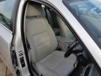 BMW 525D SE TOURING, AUTO DIESEL, 12 MONTHS MOT