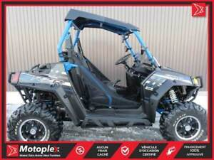 2014 Polaris RZR 800 EPS 40,47$/SEMAINE