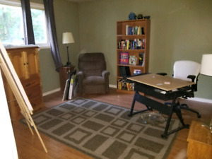 Room for Rent Newmarket