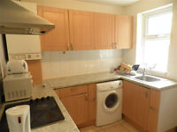 Student House share, 10 min from university, all bills included, free wifi