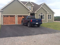 New Home 27 Paynes Dr. Brook St. Stephenville Crossing
