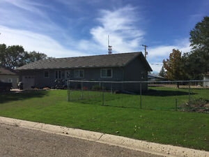 Coronach House for Sale *PRICE REDUCED*