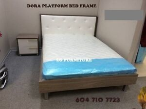 Bed frame for sale double size