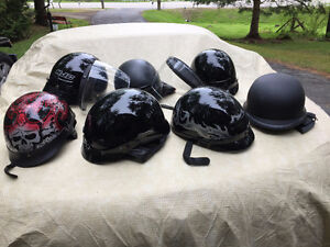 Harley Sold -  Accessories for sale