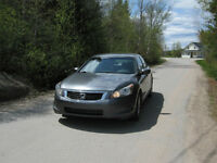 2008 Honda Accord EX Berline