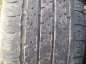 p195/65/r15 89h for sale