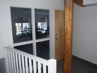 2nd Floor Professional Office/Retail Space - Downtown Oakville
