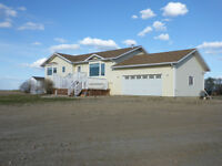 1 Country Residential Acreage - Peace River - Unreserved Auction