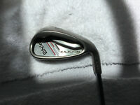 Sand Wedge Ping