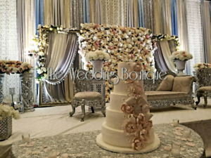 SPECIAL EVENT DECOR AND BACKDROPS AT AFFORDABLE PRICES