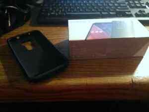 Unlocked ZenFone 2 For Bell/Virgin iPhone 5S