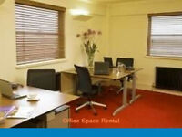 Fully Furnished - ( LAVENDER HILL - CLAPHAM -SW11) Office Space to Let in London