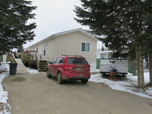 Just Reduced! 713 6th Ave NW $226,500 MLS#42377