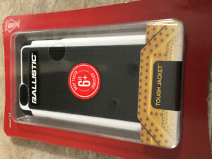 Ballistic Phone iPhone 6+ Case *BRAND NEW IN BOX*