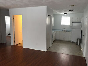 LARGE 2 BEDS APT – (ALL INCLUSIVE OPTION)