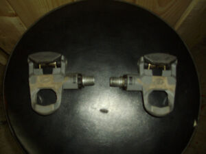 LOOK - KEO EASY Pedals
