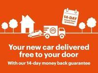 2017 SEAT Leon 1.6 TDI SE Dynamic Technology 5dr DSG Auto Estate Diesel Automati