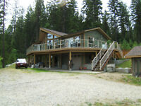 View House-Slocan Valley-Winlaw