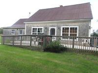 165 Acres to Call home. 426 Scotsburn Road 245,000.00