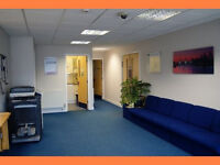 Desk Space to Let in Hadleigh - IP7 - No agency fees