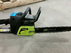 Lawnmowers, Trimmers, and more Power Equipment at Auction Kitchener / Waterloo Kitchener Area image 3