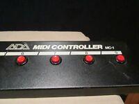 ADA MC-1
