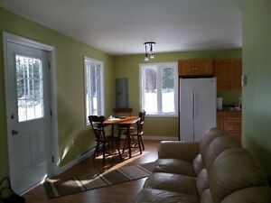 Cabin Rental - Long Hr / Bull Arm / Come By Chance  Workers St. John's Newfoundland image 6