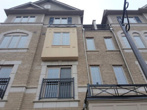 *** FOR LEASE: BRAND NEW 3 BED + 3 BATH TOWNHOME IN OSHAWA ***