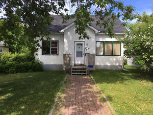 Family Wanted Lakeside Area Re/Max First Choice Realty Ltd SOLD