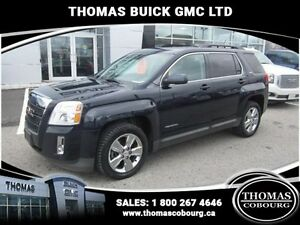 2015 GMC Terrain SLE-2   - Certified - Bluetooth - Fog Lights -