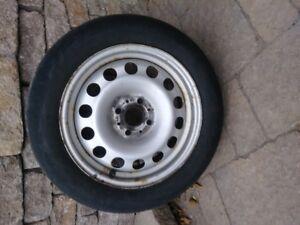 ensemble de pneus d'hiver pour Mini Cooper