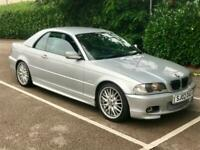 Must be seen with hardtop cleanest available superb condition service history