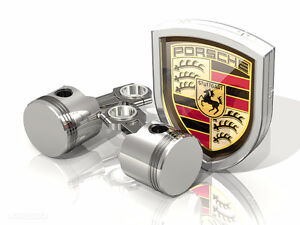 Porsche OEM Replacement Parts ALL MODELS/YEARS